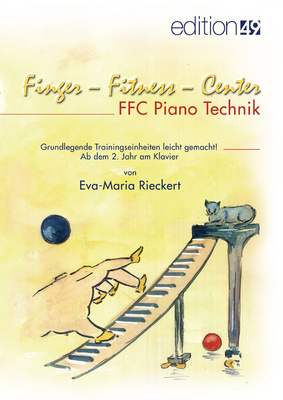 e49pianofit_cover_ev_400